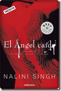 El-angel-caido-BOLSILLO_libro_image_zoom
