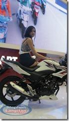 Honda CB150R StephenLangitan (11)