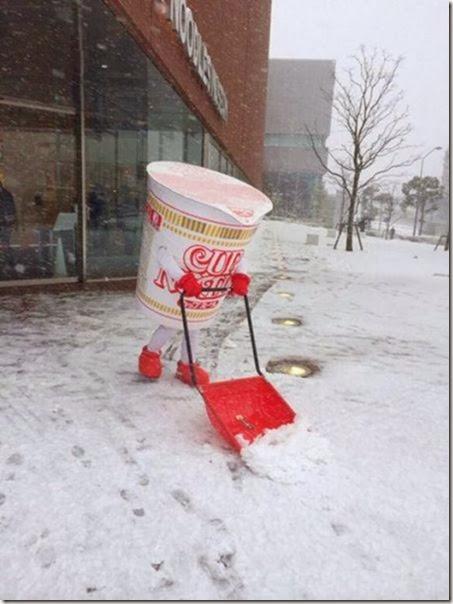 funny-japan-snow-073