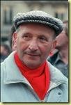 henri krasucki