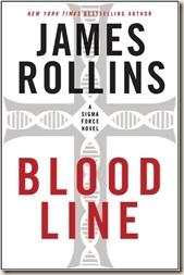 Rollins-BloodlineUS