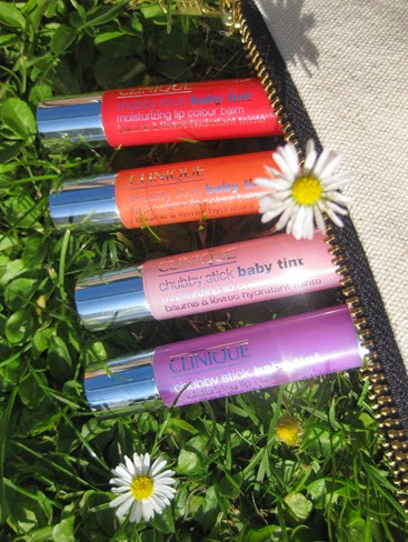 Clinique-Baby-Tint-Colour-Lip-Balms