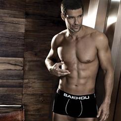 bakhou-underwear-21