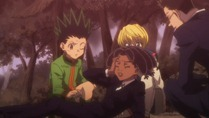 [HorribleSubs] Hunter X Hunter - 24 [720p].mkv_snapshot_17.21_[2012.03.24_22.21.05]