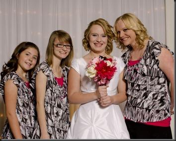 family20111111_0050