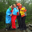 norwegia2012_59.jpg