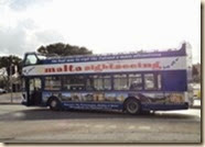 Hop_on_Hop_off_bus-Malta