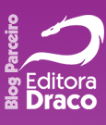 [Draco%2520parceira%255B4%255D.png]