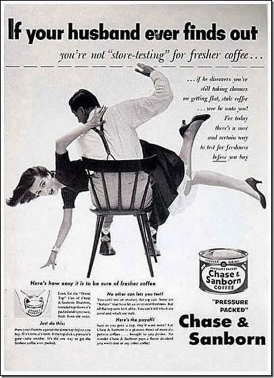 sexist-ads-old-017