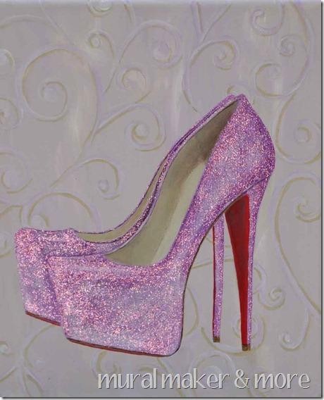 paint-heels-34