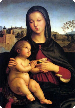rafael_madonna_mit_kind