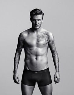 david-beckham-HM-underwear_press_2-425x546