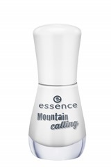 ess_MountainCalling_NailPolish_04