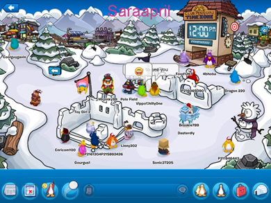 Club-Penguin- 2013-12-1319 - Copy