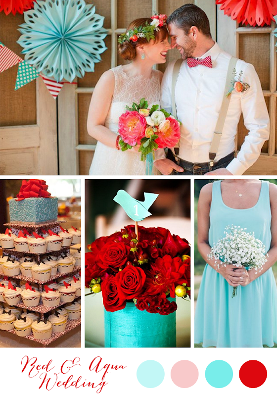 aqua_and_red_wedding