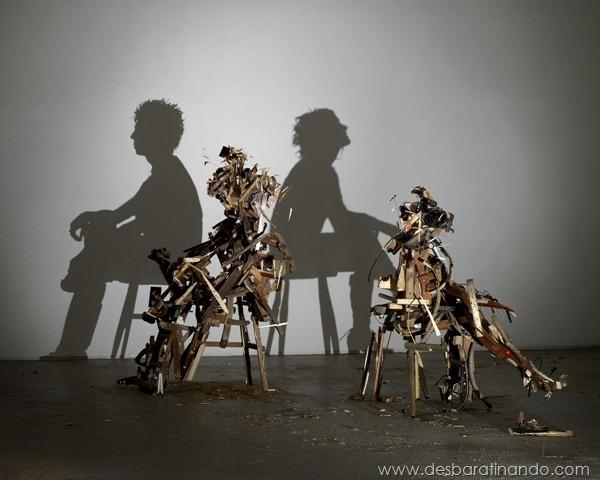 esculpindo-sombras-desbaratinando (20)