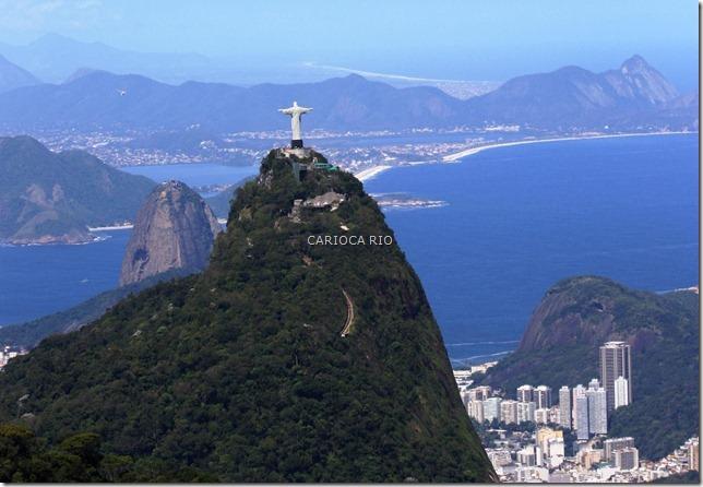 Rio de Janeiro (37)