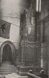w-katedrze-II.jpg