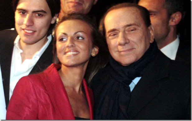 berlusconis-new-wife-hot-5