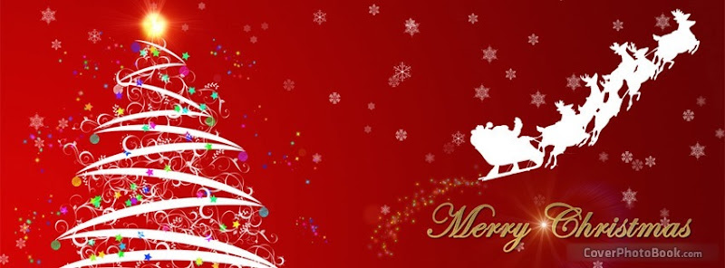 Merry-Chrismas-Facebook-Cover-Photo (33)