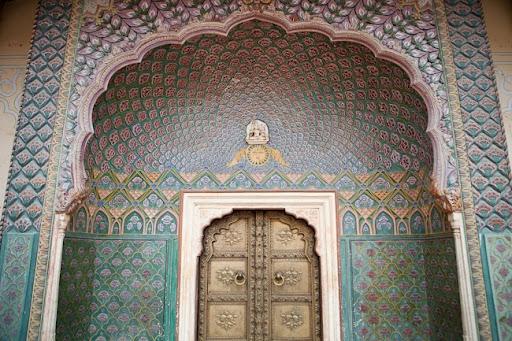2012-07-27 India 57555