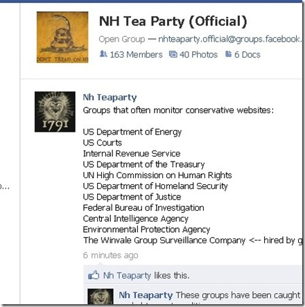 NHTeaParty