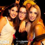 2014-07-19-carnaval-estiu-moscou-300