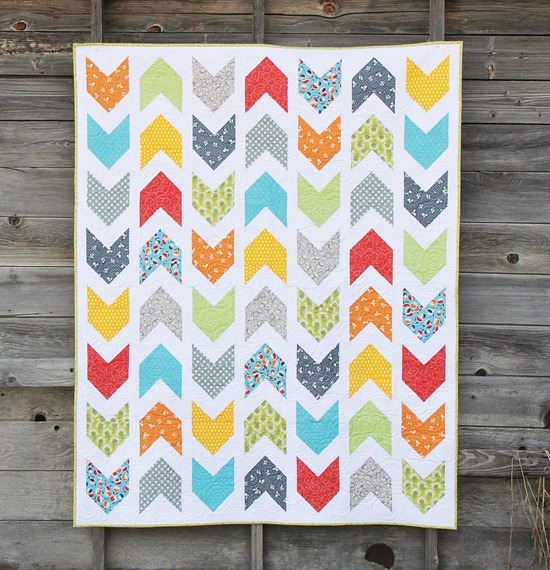 cover quilt photo pow wow