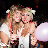 2012-07-21-carnaval-estiu-moscou-225