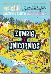 ZUMBIS_X_UNICORNIOS