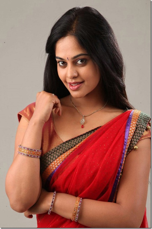 Actress Bindu Madhavi in Desingu Raja Latest Stills