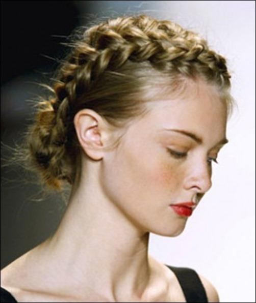 trenzas-peinado-moda-verano-2011-2012-337x400