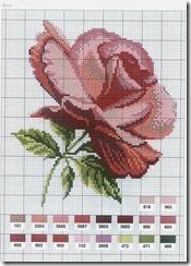 flor-ponto-cruz-grafico-40