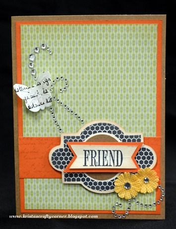 Friend flourish swirls_Chantilly card DSC_0730