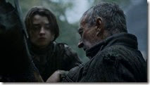 Game of Thrones - 37 -9