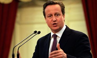 David-Cameron-008