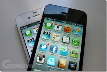 iPhone-4S-detalle-800x533