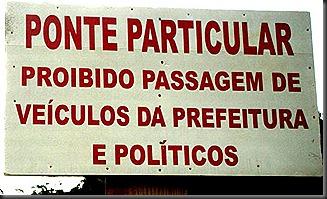 Espanta políticos-1