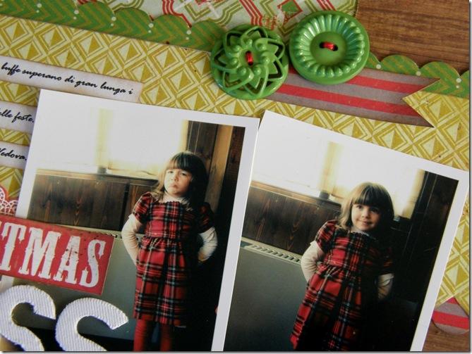 christmas_dress_4