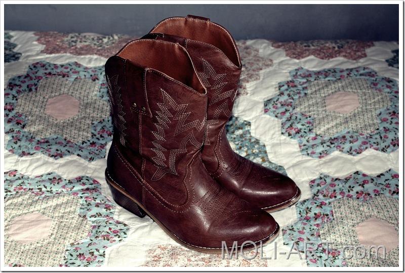 botas-cowboy-blanco