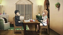 [HorribleSubs] Sword Art Online - 10 [720p].mkv_snapshot_18.52_[2012.09.08_15.56.01]