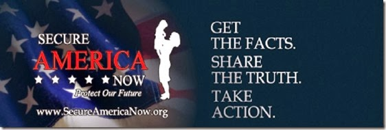 Secure America Now logo-banner