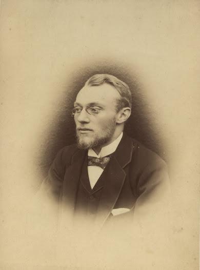 Paul Otlet (Jong)