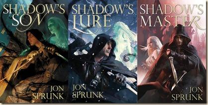 Sprunk-ShadowSeriesUS