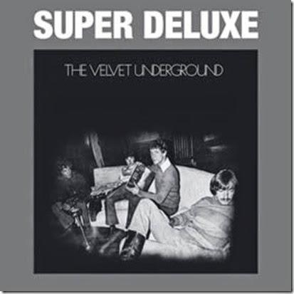 the-velvet-underground-02-