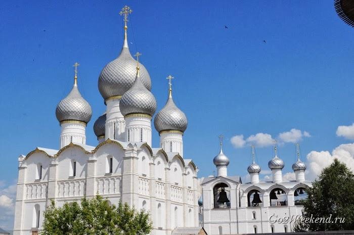 Rostov kreml 17.jpg