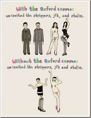 oxford-comma2