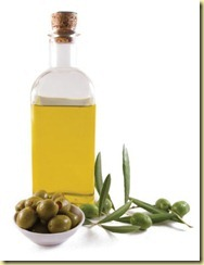azeite de oliva  combatem a diabetes