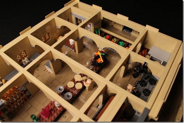 legos-harry-potter-9