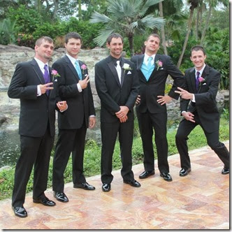 wedding pic 12